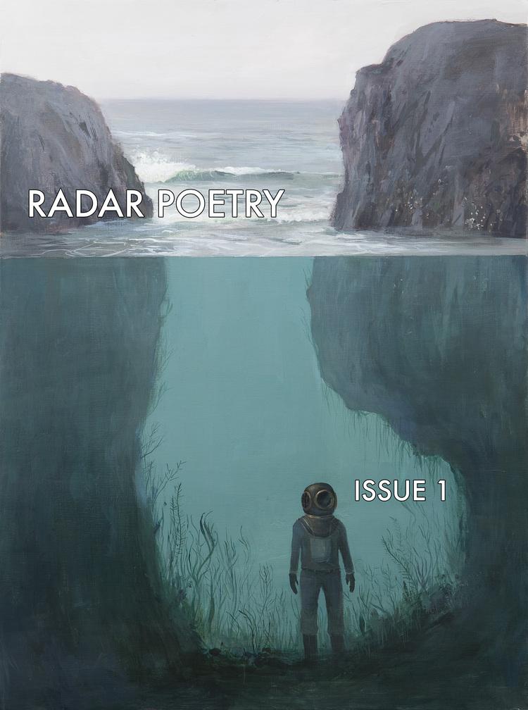 Radar 1 Cover v2